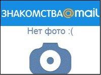 Анкета знакомств Mail.ru