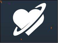 Мобильные знакомства LovePlanet
