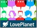 Отзывы знакомства LovePlanet