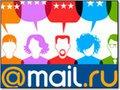 Отзывы знакомства Mail. ru