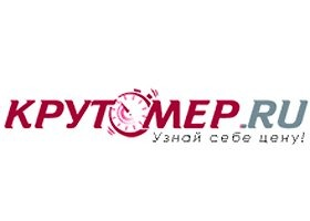 Знакомства Krutomer.ru