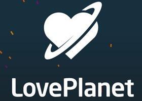 Знакомства LovePlanet.ru