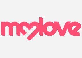 Знакомства Mylove.ru