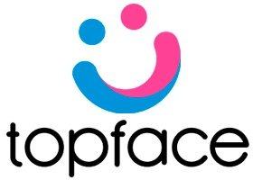 Знакомства Topface.com