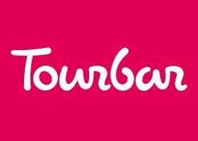 Знакомства Tourbar.com