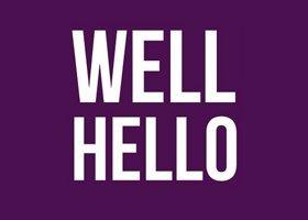 Знакомства wellhello.com